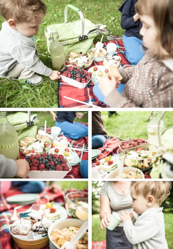 piknik_dzieci_fot3