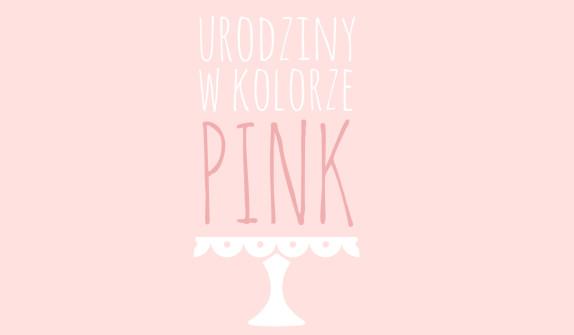 urodziny_pink2