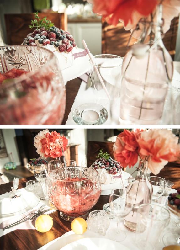urodziny_pink_dekoracja02