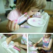 malowanie_dzieci