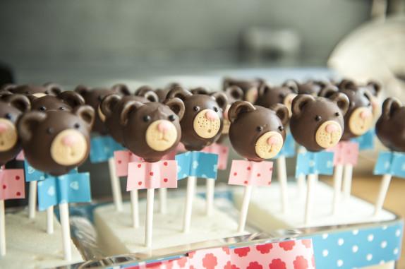 cake_pops_mis_01