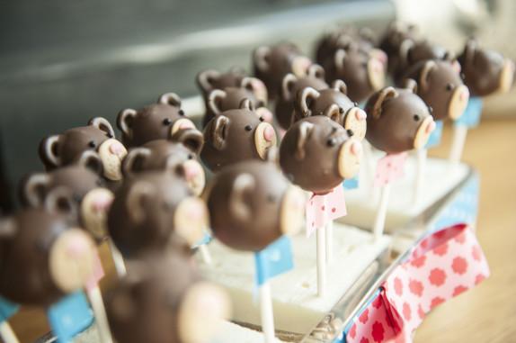 cake_pops_mis_02