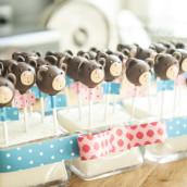 cake_pops_mis_03