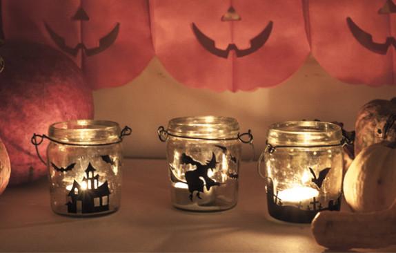 halloween_lamps