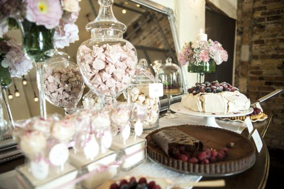 slodkosci_beza_wedding_wesele_08