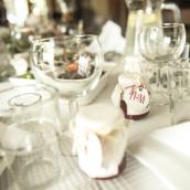 sloiczki_wedding_08
