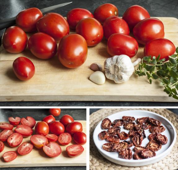 szasuszone_pomidory01