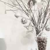dekoracja_03
