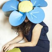 karnawal_kwiatek_12