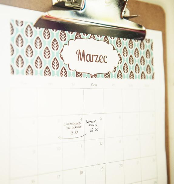 kalendarz_marzec_02