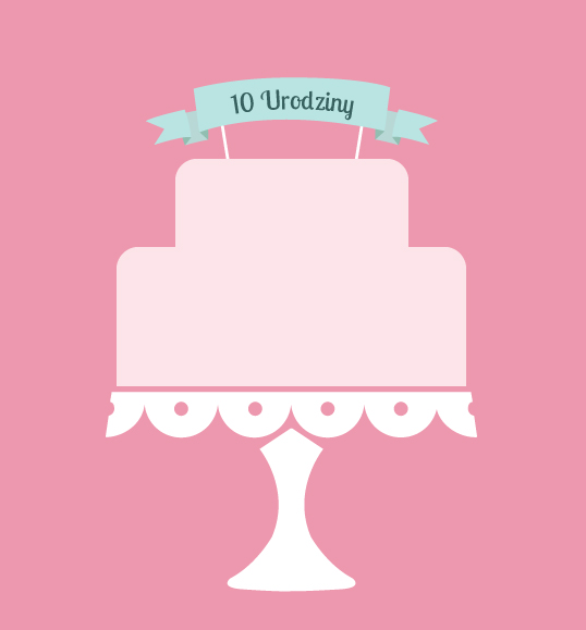 proporczyk_tort