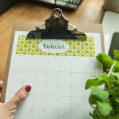 kalendarz_kwiecien01