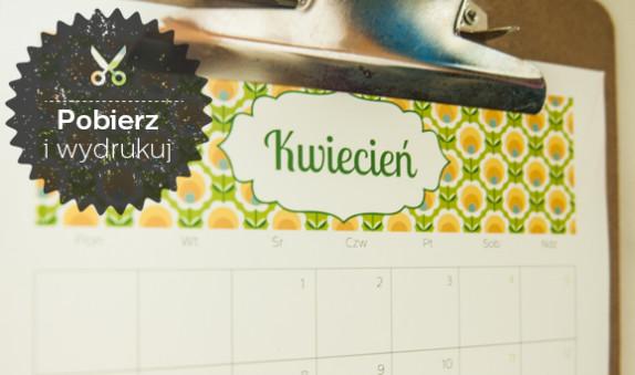 kalendarz_kwiecien02
