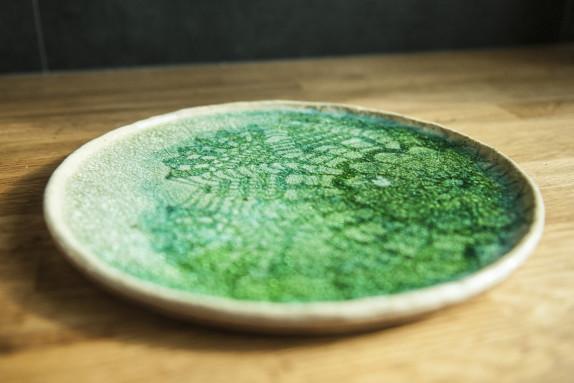 ceramika01_01