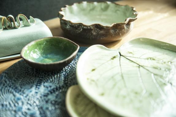 ceramika01_02