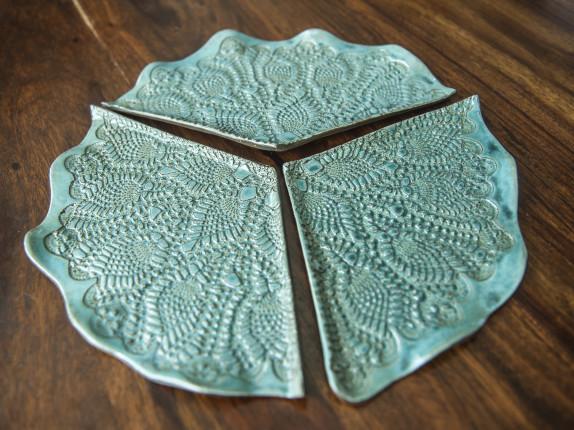 ceramika01_07