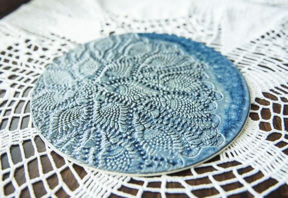 ceramika01_13