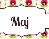 kalendarz_maj