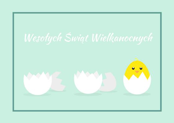 Wielkanoc(1)