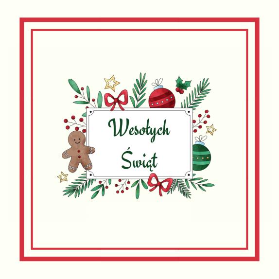 Wesołych Świąt(2)